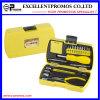 Tool Set 21PCS outils à main combinés de haute qualité (EP-S8021)