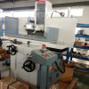La superficie horizontal hidráulica Máquina esmeriladora de metal