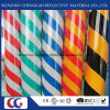 Покрывать высокой интенсивности предупреждающий ленты движения отражательный (C1300-O)