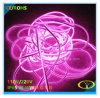 2835SMD 230 V de la luz LED Neon Flex con certificación CE RoHS