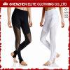 遅の卸売の女性(ELTFLI-110)のための流行のセクシーなヨガのズボン