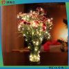 Event&Party und Christmas LED Copper Wire Decorative String Lights