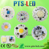 10W 20W 30W Driveless110V/220V módulo de la CA LED con la UL del Ce