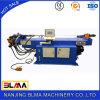 Fabricante dobrador manual da máquina de dobra da tubulação de 4 polegadas