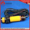 Sensore di E3f-Ds30c4 E3f3-D11 per la macchina di SMT
