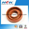 Уплотнения масла DC резиновый NBR фабрики Китая