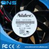 Nidec V35132-55ra 0.45A 80*80*38mm (8038) des abkühlenden Ventilators des Inverter-24V