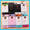 Wholecover doppelter Farben-Rüstungs-Telefon-Kasten für iPhone 7/6s/6 plus