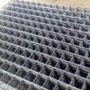 Конкретная панель загородки/сваренная панель ячеистой сети