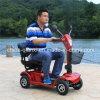 Automobili di vendita calde per gli handicappati