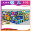 O tema do oceano profundo caçoa o equipamento do campo de jogos (QL-18-8)