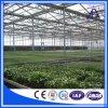 Invernadero de aluminio para la Agricultura Granja de los vehículos