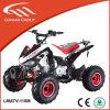 Vehículo de cuatro ruedas con cuatro ruedas de 110cc ATV (motor con marcha atrás)