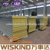 Панель Sandwitch стеклянной ваты с ISO9001