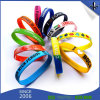 Armband der Fabrik-Preis-Qualitäts-Silikonwristband-Männer