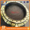 Rolagem de engrenagem de engrenagem PC60-7 de alta qualidade