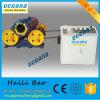 Machine van de Pijp van de Opschorting van de Rol van de hoogste Kwaliteit de Concrete in Diameter 300-2000 van China