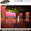 Heißer Verkauf Innenfarbenreicher Bildschirm LED-P3