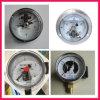 전기 연결 압력 계기