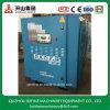 BK30-8 30KW/40HP 175cfm/8bar Hochdruckgas-Kompressor