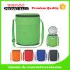 Zylinder-grosse Kapazitäts-NahrungsmittelgetränkHot&Cooling Isolierung für das Verpackungs-Kind-u. Büroangestellt-Mittagessen