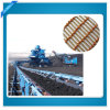 Assurance de sécurité Tissu de rupture d'acier de haute qualité