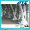 De Plant van de Verwerking van het Dierenvoer van de goede Kwaliteit 40tons/H