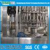 Het Vullen van de Drank van het Sap van het roestvrij staal (automatische) Machine