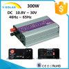 격자 동점 변환장치 Ys-300g-W-D에 태양 200W/300W DC 풍력
