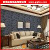 papier peint 3D pour la décoration/vinyle à la maison Wallcovering