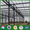 가벼운 강철 조립식 작업장 건물 (XGZ-SSB019)