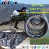 Pneu de Longhua Tubo Interno de motocicleta com alta qualidade (2.50-18)