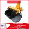 農場トラクターのすきYtoのトラクターが付いている3ポイント連結器ディスクすき