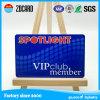 Smart card profissional plástico do fabricante da qualidade superior