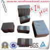 Гранит Hard Segment для Египта Market Stone 24*7/8*15