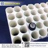 Lipo Batterie-explosionssicherer keramischer Deckel-Schutz
