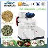 Снадарта ИСО(Международная организация стандартизации) с машиной питания цыплятины цыпленка Aproved Ce для делает лепешку