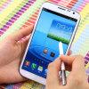Первоначально мобильный телефон открынный фабрикой Android Note2 N7100 тавра