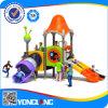 Unterhaltung Playground von Slide