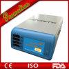Hv-300b LCD mit 300W Electrosurgical Geräten Cer FDA von der Peking-Ahanvos, ISO markiert