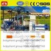 Завод давления пальмового масла 1-20t/H инженера имеющийся