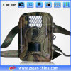 32GB Hunting Camera (ZSH0400)까지 12MP 2.4inch LCD PIR SD/MMC Card
