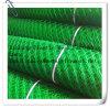 Fabbrica di plastica della rete metallica di pollice di 1/2/rete di plastica