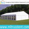 15X35m de Tent van de Luifel van de Markttent van het Huwelijk van het Canvas van pvc voor Persoon 400