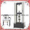Máquina de prueba universal electrónica automatizada Wtd-W100