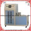 - chambre de refroidissement de basse température de spécimen de choc en métal du compresseur 100~+30degree