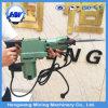 Молоток електричюеских инструментов высокого качества электрический Handheld для сбывания