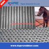 Nattes animales amorties, nattes stables en caoutchouc Antifatigue de plancher, nattes de sûreté