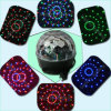 LED-Nachtclub-Stab-Laserlicht
