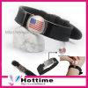 2013 neue Silikon-Armbänder für Hottime Schmucksachen